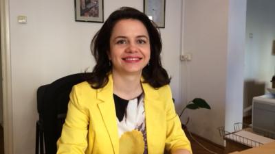 [Ambasade pe online] Roxana Macovei (Ambasada Regatului Belgiei): Vrem să oferim publicului o imagine mai cuprinzătoare și mai fidelă a Belgiei, dincolo de clișeele culturale