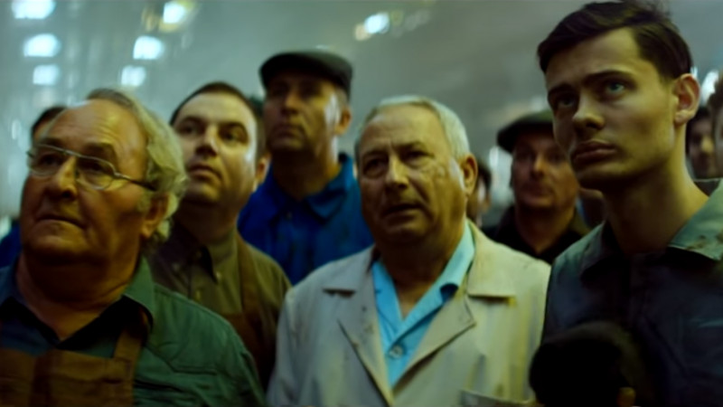 BETANO aduce un omagiu suporterilor Craiovei în cel mai nou spot lansat pe piața din România