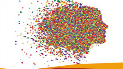 Creative Business Management a lansat catalogul cursurilor din 2018