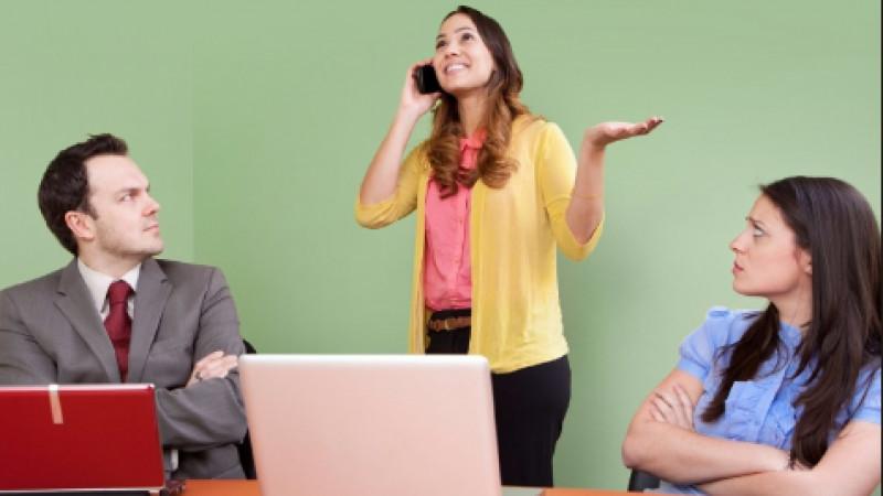 Primul ebook practic de PR este lansat de Creative Business Management