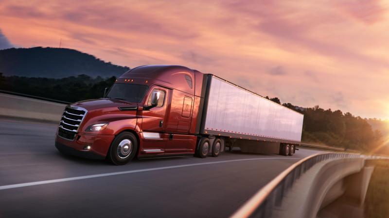 An 2017 de succes pentru Daimler Trucks: vânzările au crescut semnificativ față de 2016, volumul total estimat fiind de 465.000 unități