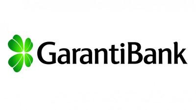 Garanti Bank estimează o creștere a PIB de 4% în 2018
