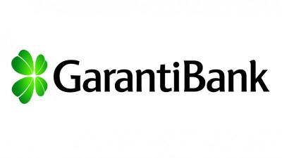 Garanti Bank finanteaza Softronic cu 14 milioane de lei pentru productia Hyperion 3