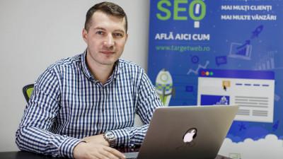 40% din trafic provine din căutările Google. Se lansează Atelierul de SEO – concept unic în România