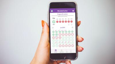 """Memo de la """"Natural Cycles"""": nici aplicatiile nu sunt metode contraceptive 100% sigure"""