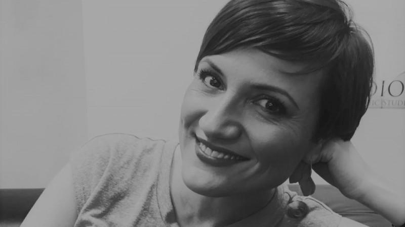 "Despre ""teenprenoriat"" in Romania, cu Liudmila Matei (Made By Teens): Cultura noastra nu asociaza initiativa si rigoarea de business cu adolescentii"