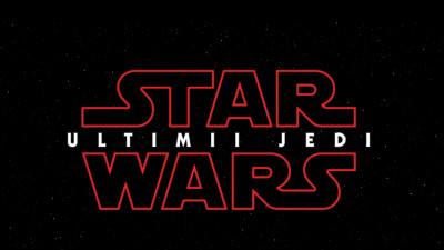 (Şi) în 2017, forţa a fost cu filmele bune