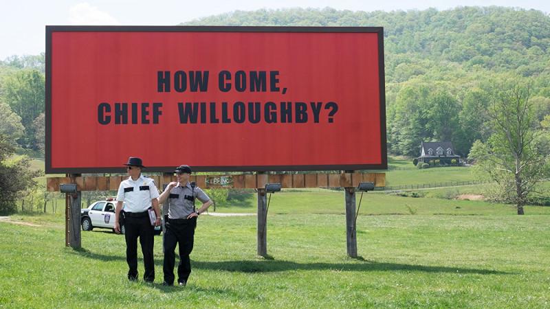 Un îndemn pentru billboarduri politice