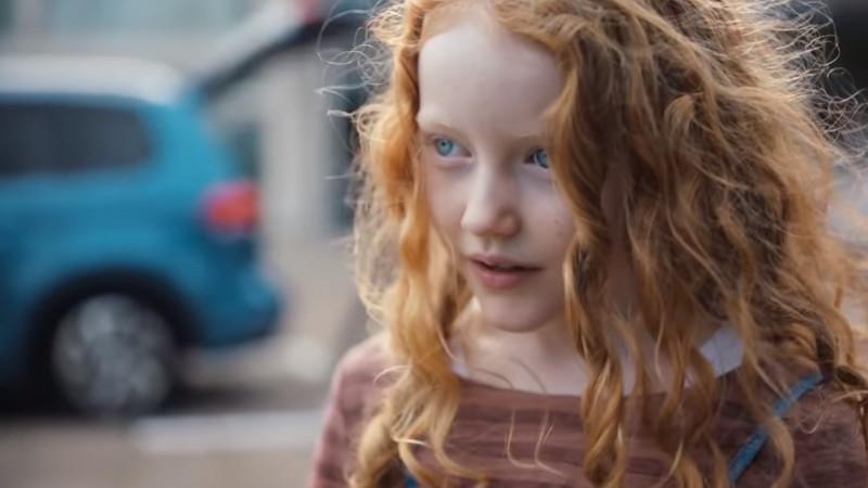 Volkswagen încurajează copiii să viseze la alte mașini