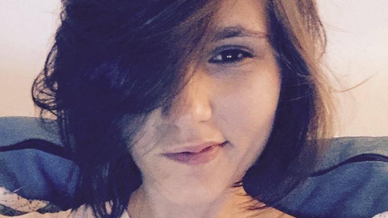 """Miruna Dumitrescu, copywriterul anului ADC: """"Am invatat ca publicitarii nu vor ajunge in iad. Nu toti, cel putin"""""""