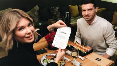 Date An Influencer - prima campanie care a scos bloggerii la un date cu followerii lor