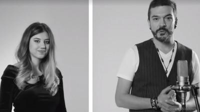 HMD Global lansează #Unitefor #Love. Campania digitală locală creată de HMD Global vorbește despre drumul către pasiune și emoțiile care insoțesc acest parcurs