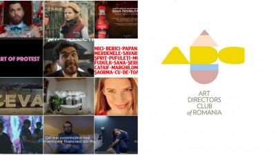 Gala Top 3 ADC*RO ajunge la a doua ediție pe 15 februarie