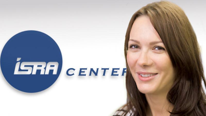 """[Directii de research] Alice Mihai (ISRA Center): Cercetarile au devenit tot mai complexe ca obiective, lucru reflectat in abordarile de tip hibrid sau """"fusion"""" intre calitativ si cantitativ"""