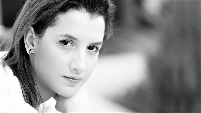 [Publicitatea la HR] Anca Chirculescu (GMP Group): In contextul pietei, abilitatea managerilor de a fi lideri autentici pentru echipele lor este cea care face diferenta