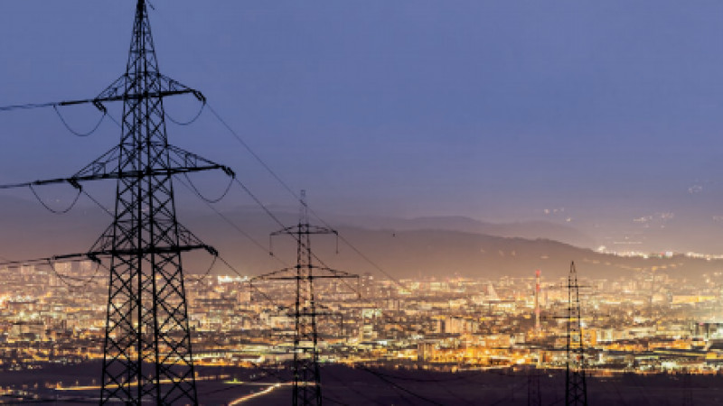 State Grid Electrifies Utilities Brand Ranking