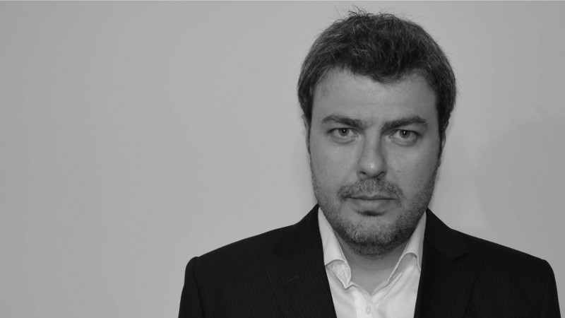 "[Media in 2018] Cosmin Cojocaru (Carat Romania): ""Nu cred ca digitalul va ucide vreodata TV-ul si inca ascultam mai mult radio decat stam pe Facebook"""