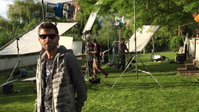 [AV, Cesar!] Cristian Serban (Ogilvy Romania): Curajul clientilor si agentiilor de a explora optiuni mai putin cunoscute vizavi de actori este un work in progress