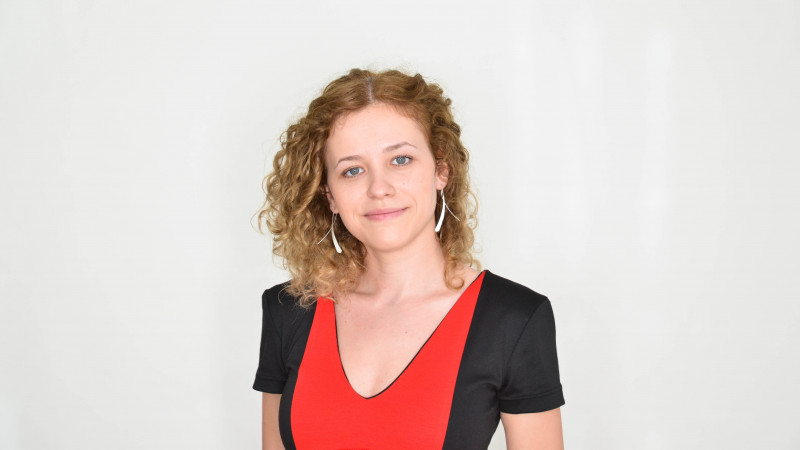 [Directii de research] Diana Anghel (Kantar TNS Romania): Ramanem la mare distanta in urma pietelor occidentale prin prisma faptului ca suntem in continuare foarte sensibili la pret