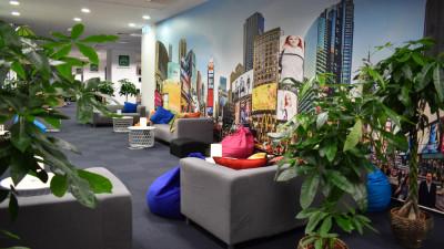Employer branding 2.0: G2 Travel și cv30