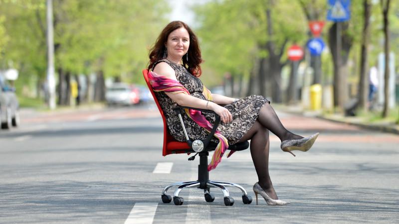 """[Directii de research] Alina Stepan (Ipsos SEE): Desi mult timp """"cenusareasa agentiilor"""", industria de cercetare de piata isi castiga – inca cu greu – locul la masa strategiilor clientilor"""