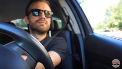 "Alex Tunaru:Sper ca""Oameni la locul lor"" sa ma pozitioneze ca un creator de continut video pentru un public mai educat"