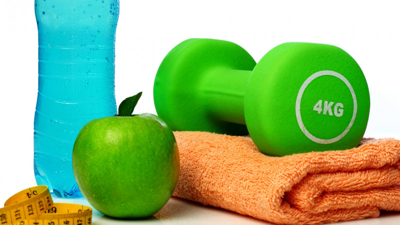 Adrenallina Sports PR & more a lansat divizia de programe corporate în sport, viață sănătoasă și wellness pentru angajați