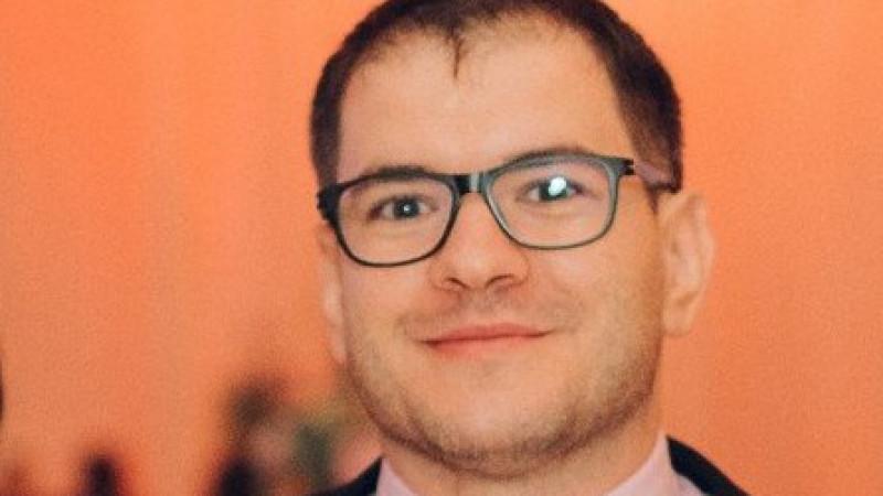 [Direcții de research] Alexandru Dincovici (Izibiz Consulting): Prin embedded research ajutăm companiile, mai ales în zona IMM-urilor, să își culeagă și să își structureze singure datele despre clienții lor