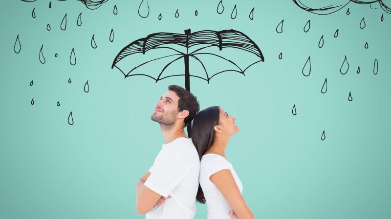 Campanii digitale cu dragoste. Trei aplicații de sezon care au impresionat și au crescut vânzările