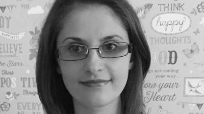 [Publicitatea la HR] Mihaela Ciortan (Mercury360): În contextul actual al pieței, peste 40% dintre colegii mei au o vechime mai mare de 5 ani în agenție