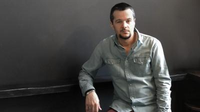 [AV, Cesar!] Liviu Isop (Graffiti BBDO): Local, o productie poate fi considerată mare când pornește de la 100.000 de euro