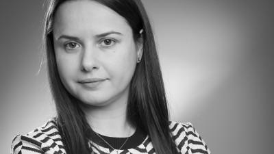 "[Media in 2018] Manuela Vasiliu (United Media): ""Piata in crestere a atras bugete mai mari catre toate mediile, mai putin presa scrisa. Dintre toate, digitalul castiga cel mai mult teren"""