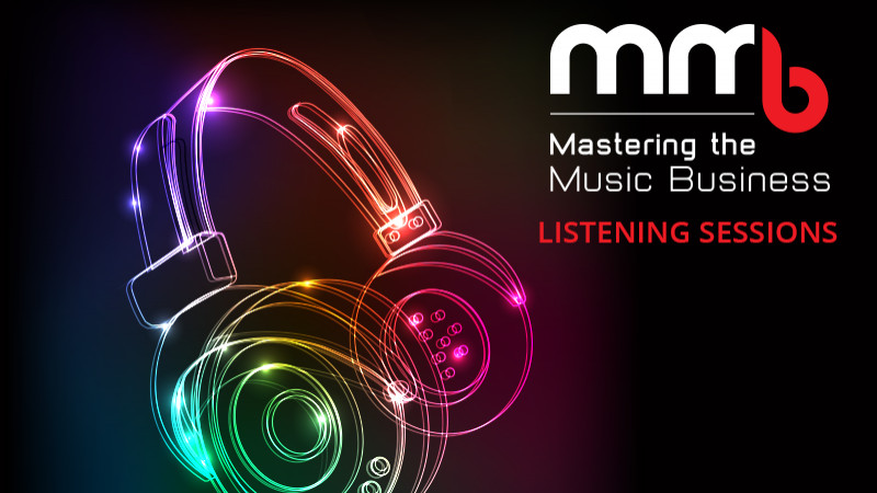 Mastering the Music Business te așteaptă la audiții