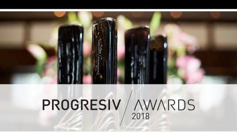 Ultimele zile pentru înscrierea în competiția adevăratelor valori din piața FMCG, Progresiv Awards