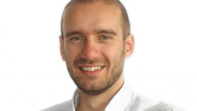 """""""Amazon business boost"""", trainingul care transformă o idee într-un business global"""