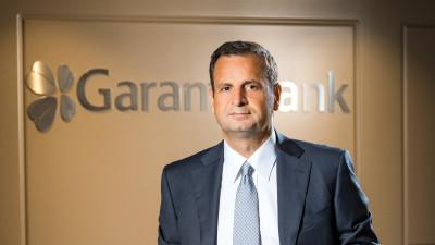 Garanti Bank și Garanti Leasing semnează două acorduri de împrumut cu IFC, în valoare de 32 de milioane de euro, cu scopul de a sprijini IMM-urile