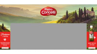 Pietro Coricelli - Banner online 1
