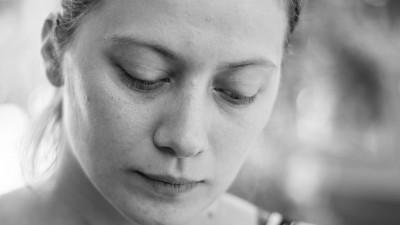 Oana Ispir. 6 ani de ilustrație freelance și 6 zile de glorie pe podiumul tricourilor TheCreator x EPSON