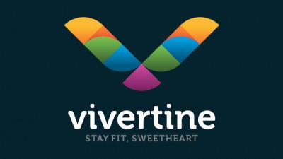 Vivertine - Branding