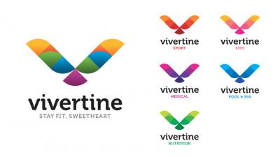 Vivertine - Branding (2)