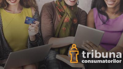 Consumatorul în era e-commerce: Ce drepturi au consumatorii în mediul online și cum se pot apăra de pericole
