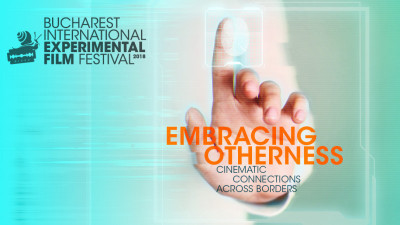 BIEFF 2018 continuă cu un weekend de premiere românești și filme de la festivaluri internaționale de prestigiu