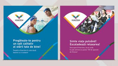 Vivertine - Bannere campanie (2)