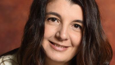 [Directii de research] Adina Vlad (Unlock Market Research): Avem o mare problema a competentelor. Cel putin jumatate din forta de munca din research viseaza sa paraseasca industria la un moment dat