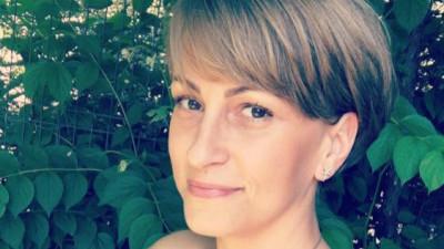 """[Politicienii virtuali] Adriana Stoian: """"Cotroceniul pare să fie tot mai aproape de Voluntari"""""""