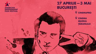Bilete epuizate la proiecția din deschiderea American Independent Film Festival în prezența lui Sebastian Stan