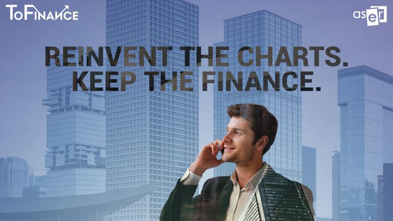 Bank to Basics devine ToFinance