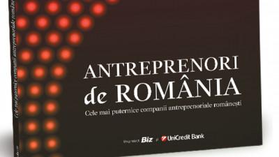 Biz lansează ghidul antreprenoriatului românesc în 2018