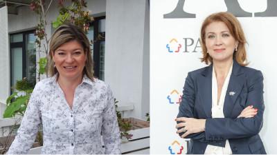 Initiative asigură campaniile media ale PAID România