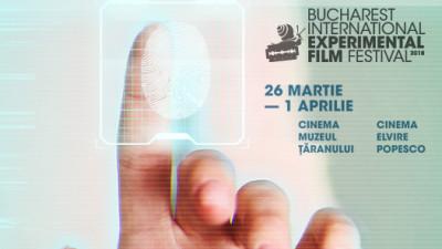 Artiștii vizuali, între activism și autocunoaștere: Prestigiosul Festival Internațional de Film Rotterdam revine la BIEFF 2018
